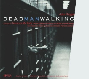 Dead Man Walking ( ERATO)