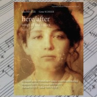 The here/after Collection - Songs by Jake Heggie