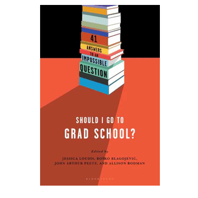 jh_book_gradschool