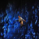 Moby-Dick at The Dallas Opera, 2010 - Talise Travigne