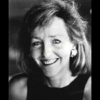 "Frederica von Stade sings ""Songs to the Moon"" Excerpts"