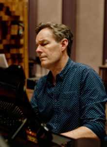 Jake Heggie Composer & Pianist