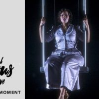 IT'S A WONDERFUL LIFE - Moving Moments from San Francisco Opera Fall 2018