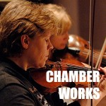 Chamber Works thumbnail