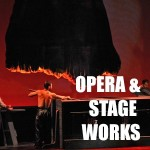 Opera and Stage Works thumbnail